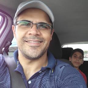 Pedro Aventura