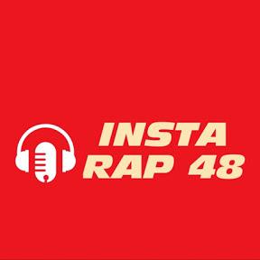 insta rap48
