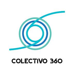 Colectivo 360