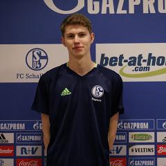 Tim Latka