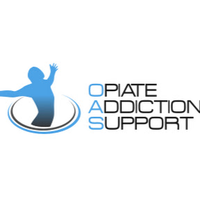 Opiate Addiction Support