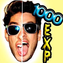 1000 Experiencias