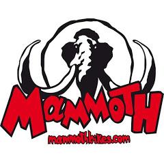 Mundo Mammoth