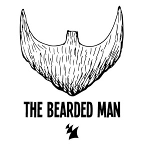 The Bearded Man