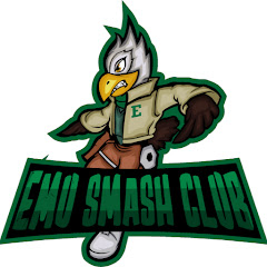 Eastern Michigan Smash Club