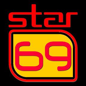 STAR69 gArcade