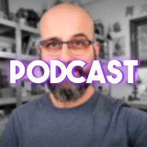 El podcast de La red de Mario