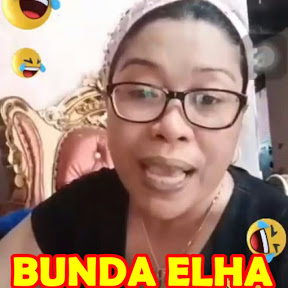 Fans Bunda Elha