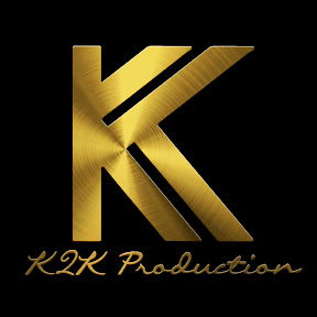 K2K Production official channel