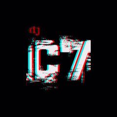DJ C7
