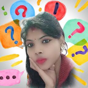 Manisha Ki Vani