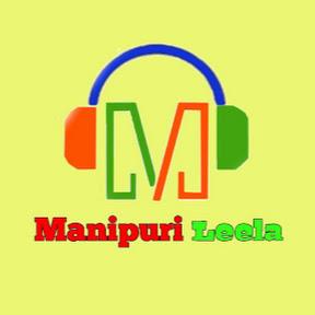 MANIPURI LEELA