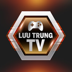 Lưu Trung TV