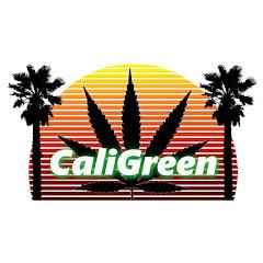 Cali Green