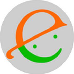 Asociación Española para los efectos del tratamiento del cáncer (ETC)