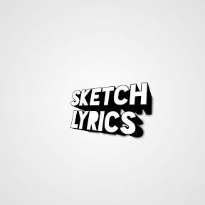 Sketch Lyrics