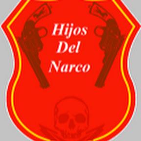 Hijos Del Narco