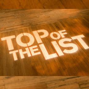 DGFCD [ Top List ]