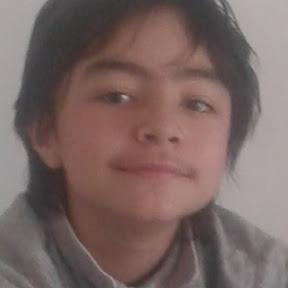 Lino Rodriguez Girard