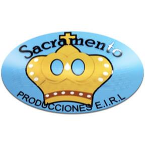 Sacramento Producciones