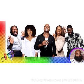 OUTPour. LGBTQ Productions