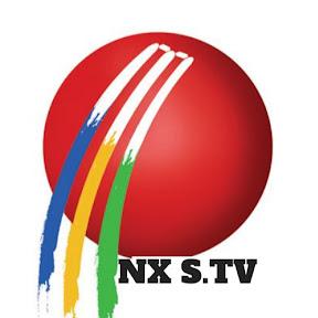 NX sports TV