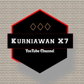 Kurniawan X7