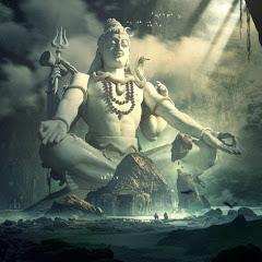Vishnu Impossible