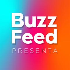 BuzzFeed Presenta