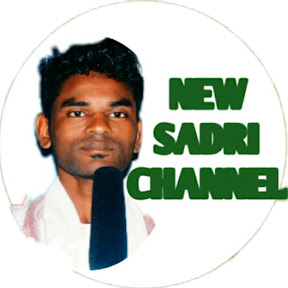 New Sadri Channel