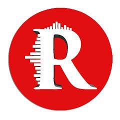 Ruler Images