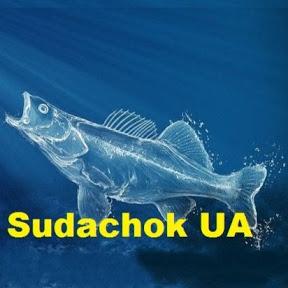 Sudachok UA