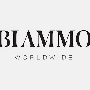 Blammo Inc.