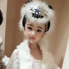 Tiểu Cô Nương