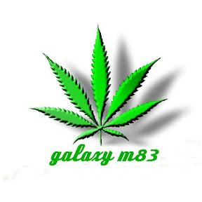 Galaxy M83