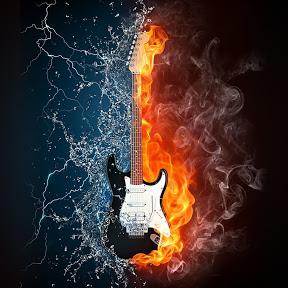 Music Pop Rock