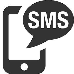sms spoofer