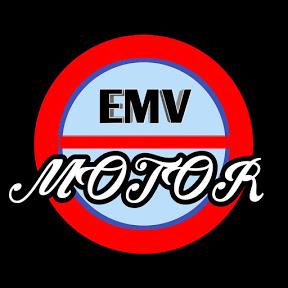 EMV MOTOR