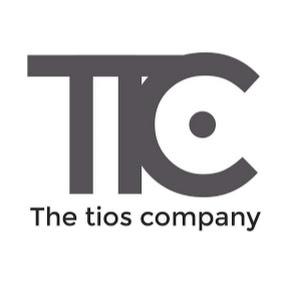 The Tio's Company