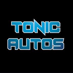 Tonic Autos