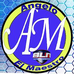 Angelo El MaestroBLN