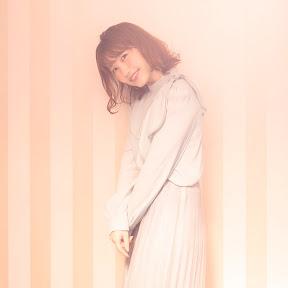 内田彩 -Aya Uchida- Music Channel