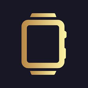 Smartwatch Zone