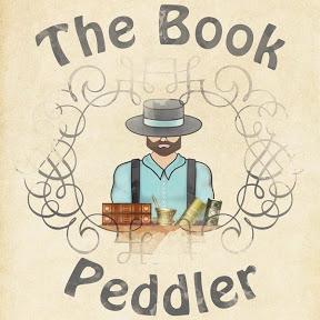 The Book Peddler