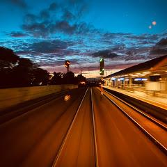 Leidenschaft Bahn