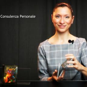 Consulenza Personale
