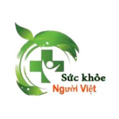 Sức Khỏe Người Việt