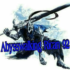 AbyssWalkingRican92