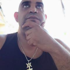 Pablo Barrera Magia K