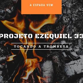 Projeto Ezequiel 33